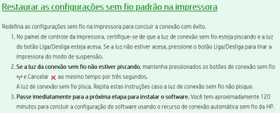 Ronaldo_Ferreir_0-1620847525770.png