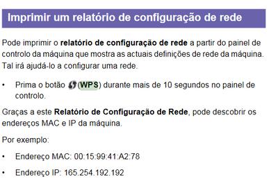 Ronaldo_Ferreir_0-1621103984354.png