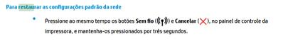 Ronaldo_Ferreir_0-1621107023572.png