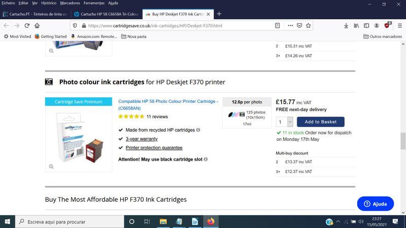 HP 58 compatible.jpg