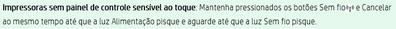 Ronaldo_Ferreir_2-1621284752214.png