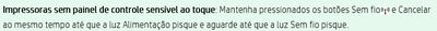Ronaldo_Ferreir_0-1621528990668.png
