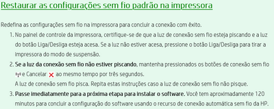 Ronaldo_Ferreir_0-1621537975016.png