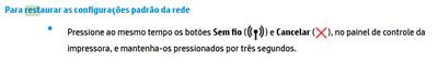 Ronaldo_Ferreir_0-1622142191455.png