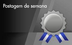 Port-Oct-AwardGraphic.jpg