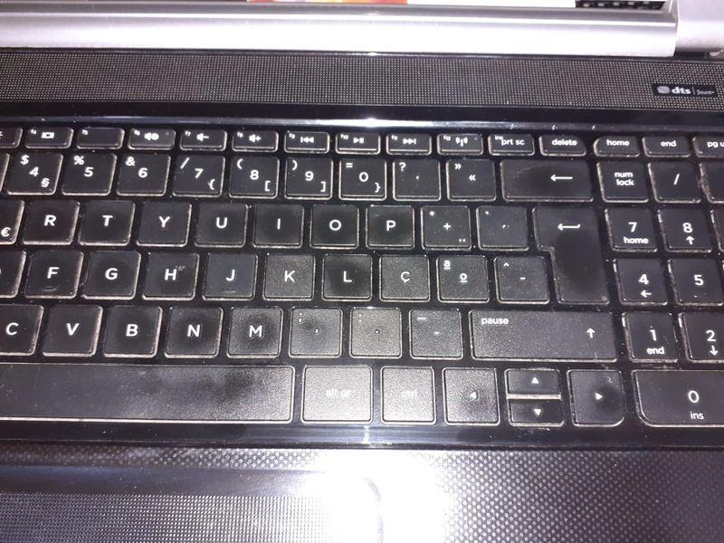 teclado.jpeg