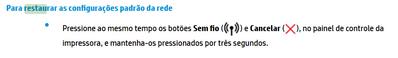 Ronaldo_Ferreir_0-1623334714992.png