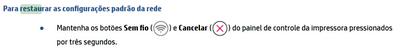 Ronaldo_Ferreir_0-1623501015936.png