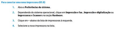 Ronaldo_Ferreir_1-1623505494809.png