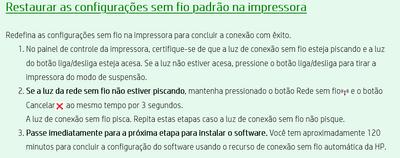 Ronaldo_Ferreir_0-1624549072438.png