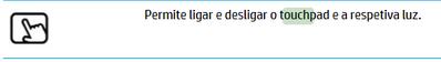 Ronaldo_Ferreir_0-1624549918634.png