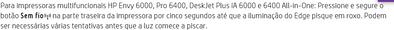 Ronaldo_Ferreir_0-1624994884569.png