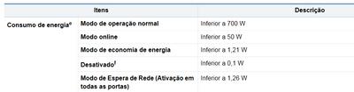 Ronaldo_Ferreir_0-1625516166447.png
