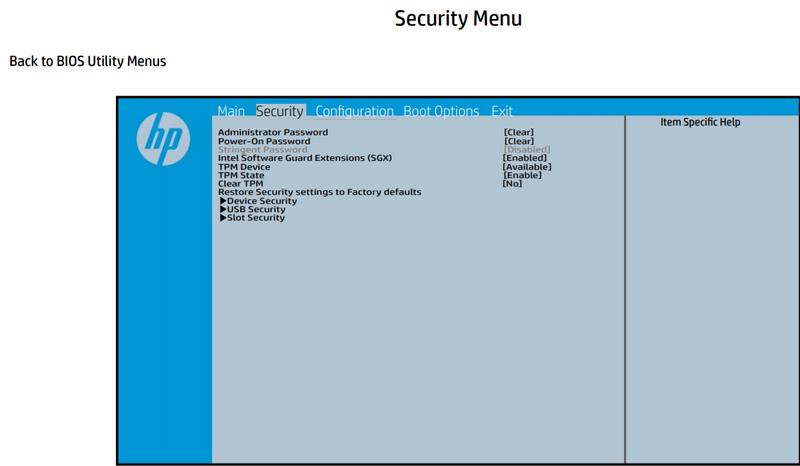 TPM Desktop Pro A G3.png