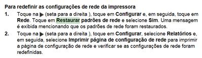 Ronaldo_Ferreir_0-1626208101975.png