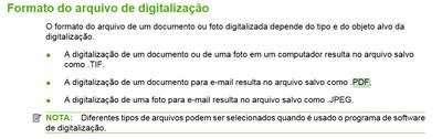 Ronaldo_Ferreir_0-1626273502954.png
