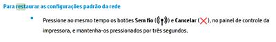 Ronaldo_Ferreir_1-1626382483080.png