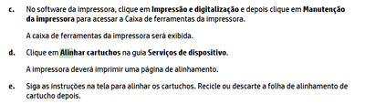 Ronaldo_Ferreir_1-1626450135413.png