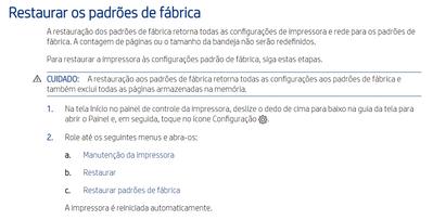 Ronaldo_Ferreir_0-1626719297040.png