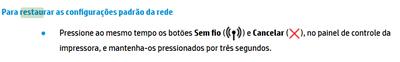 Ronaldo_Ferreir_0-1626721075264.png