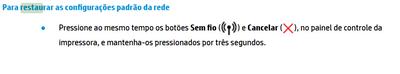 Ronaldo_Ferreir_0-1626808432216.png