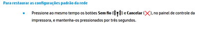 Ronaldo_Ferreir_0-1626975562507.png