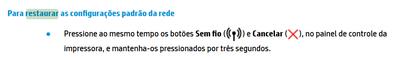 Ronaldo_Ferreir_0-1627331260150.png