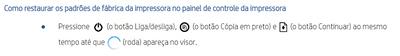 Ronaldo_Ferreir_0-1627479450446.png