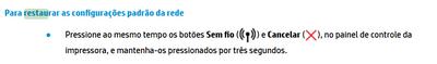Ronaldo_Ferreir_0-1627486999937.png