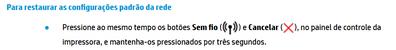 Ronaldo_Ferreir_0-1628170888613.png
