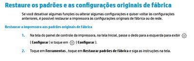 Ronaldo_Ferreir_0-1631821260164.png