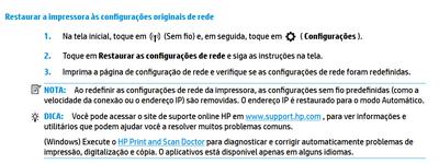 Ronaldo_Ferreir_1-1631821277748.png