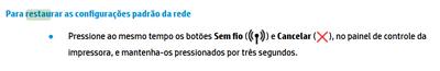 Ronaldo_Ferreir_0-1632420451648.png