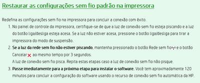 Ronaldo_Ferreir_0-1632919382201.png