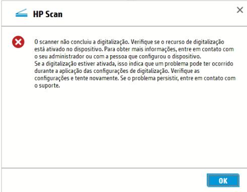 HP ERRO SCAN.png