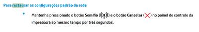 Ronaldo_Ferreir_0-1633789690450.png