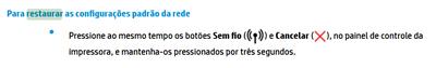 Ronaldo_Ferreir_0-1634032617664.png