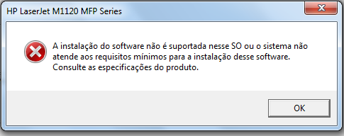 scanner5.png