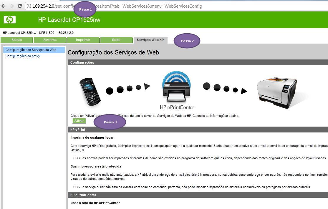 Ativar Servicos da Web.jpg