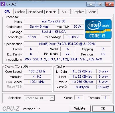 Intel-Xeon-E3-1220-CPU-Z.png