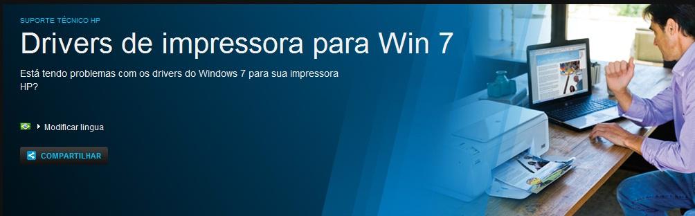 drivers_win7.jpg