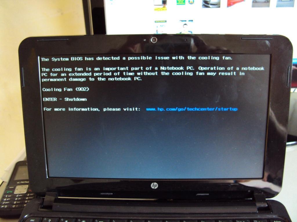 HP Mini 210-1102TU Notebook Webcam Driver for Windows Download