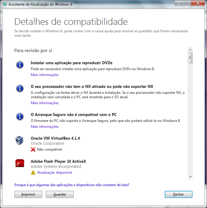 Windows8-UpgradeAssistant.png