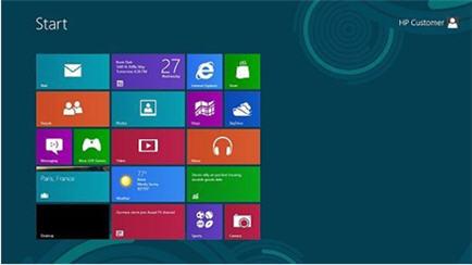 Interface Moderna - Windows 8.jpg