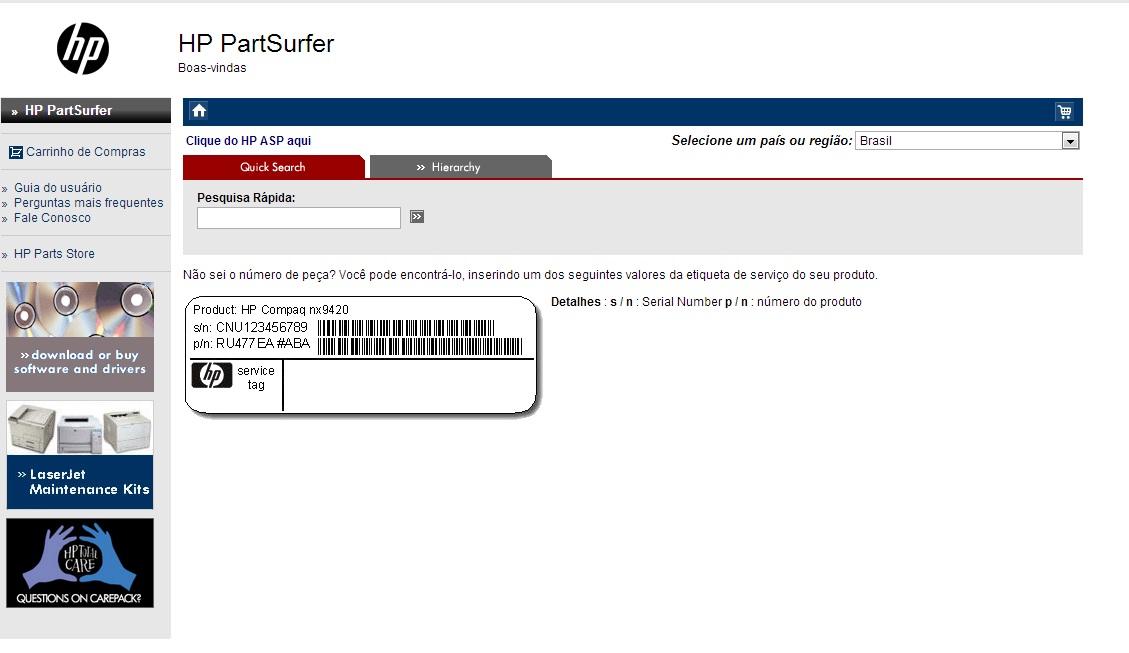 PartSurfer.jpg