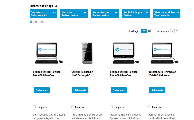 Comprar Desktops.jpg
