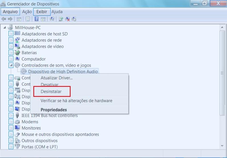 desinstalar audio.jpg