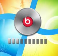 Logo Beats Audio.png