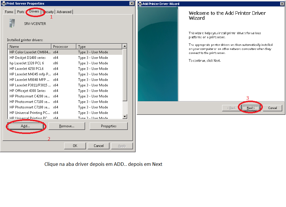 2-propriedades do servidor.png