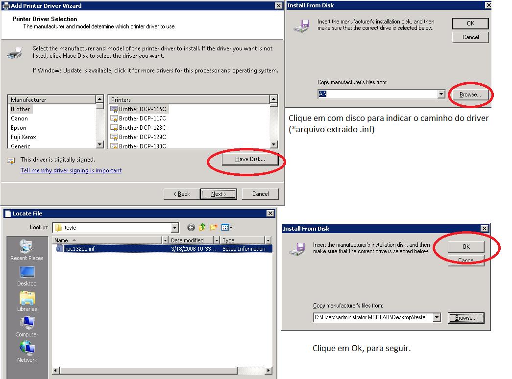 4-propriedades do servidor.png